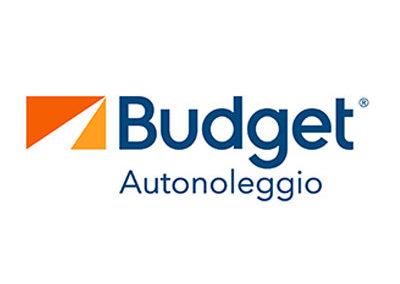 budget-car