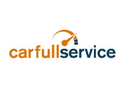 carfullservice