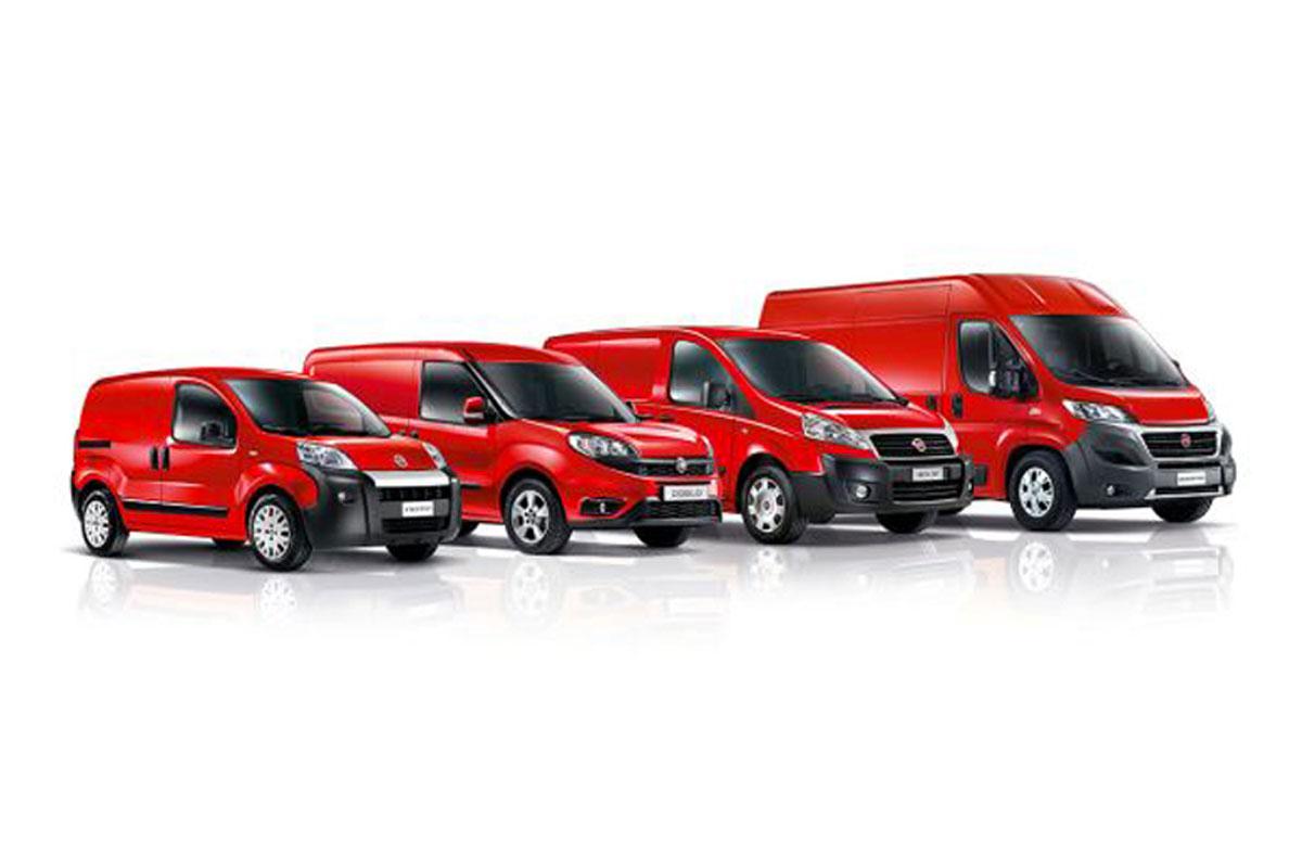 convenzione-pneumatici-auto-furgoni-bibbiano-montecchio-emilia-cavriago