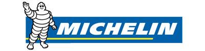 pnaumatici-Michelin-bibbiano