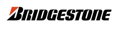 pneumatici-bridgestone-bibbiano