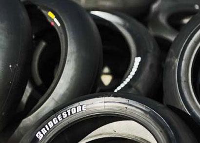 vendita-pneumatici-moto-bibbiano